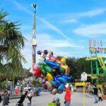 Tivoli Wunderland Paderborn: Freier Eintritt am Abschluss-Wochenende!