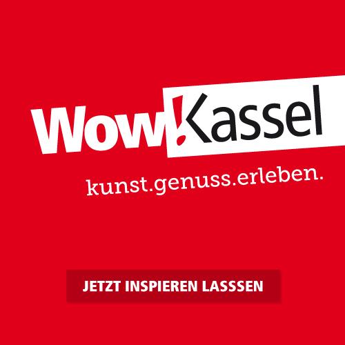 Ww-Artikel-Banner: »BIG« | Preis pro Tag(e)