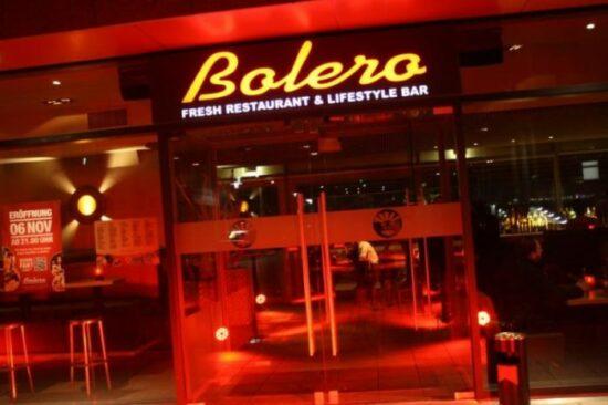 Bei der ArtNight im Bolero kann jeder zum Künstler werden! | Foto: Archivfoto