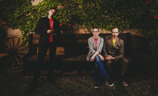 »KFZ live«: KFZ Marburg präsentiert neues Format!