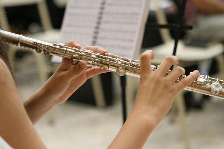 Hier findest Du aktuelle Tipps für Klassik Konzerte heute, morgen, am Wochenende