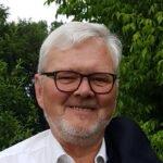 Kommunalwahlen im Kreis Höxter 2020: Kandidatinnen und Kandidaten im Ww-Interview