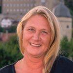 Tatjana Lütkemeyer (Bürger-Union)   Bürgermeister-Kandidatin für Warburg im Ww-Interview
