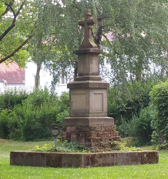 Bad Hersfeld: Stadtführung zum »Tag des offenen Denkmals« am 13.9.2020