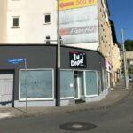 Neueröffnung in Kassel: »Zu Dope!« – neue Bar in der Südstadt