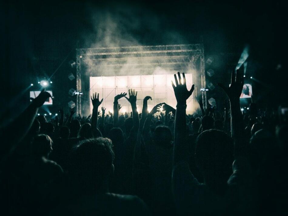 Ww-Terminator - Veranstaltungen heute, morgen, am Wochenende   (c) pixabay