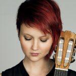 Nacht Der Gitarren – Best of Akustikgitarre im KFZ Marburg