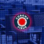 Kneipen, Restaurants, Clubs zu: Die neuen Corona-Regeln ab November!