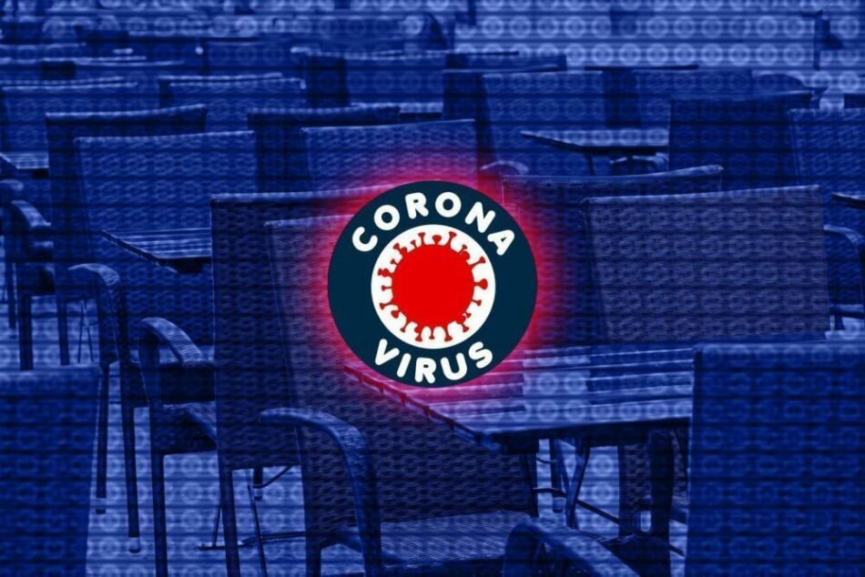 Corona-Virus: Die neuen Corona-Regeln ab November! | (c) pixabay