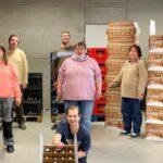 GrimmHeimat NordHessen: Bier-Adventskalender bringt die Region nach Hause!