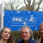 Kulturpreis der Stadt Kassel 2020 würdigt herausragende Kulturprojekte