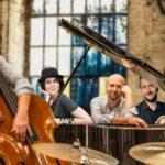 Kulturzelt Zwischenspiel: Die nächsten Konzerte im Ballhaus Schloss Wilhelmshöhe