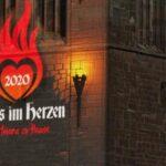 Lolls im Herzen – So will Bad Hersfeld das Lullusfest trotz Corona feiern!