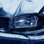 Polizei Paderborn: Fünfjährige von Auto angefahren – Fahrradhelm verhindert Schlimmeres