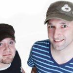 """The Teachers: House-Duo aus Paderborn veröffentlicht neuen Track """"Never Let Me Go"""""""