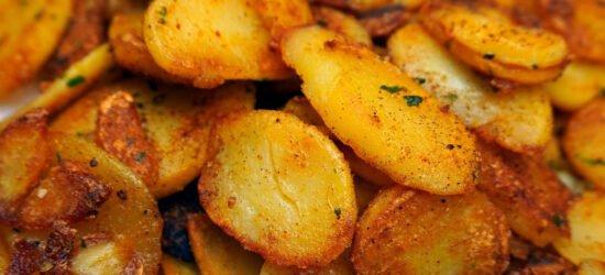 Neueröffnung: Neue Pächter im Kartoffelsack in Alsfeld versprechen frische Wind!