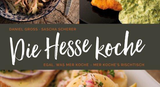 Die Hesse koche (c) Societaets Verlag BEITRAG