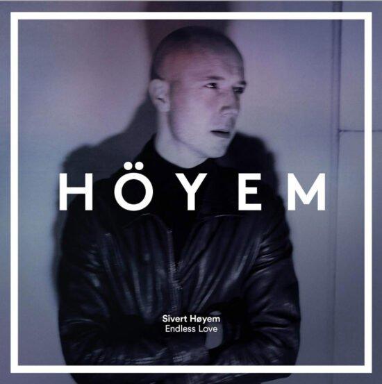 Sivert Høyem (Madrugada) mit neuem Video zu