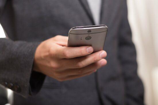 Fahrplanwechsel am 13. Dezember bereits online abrufbar - NVV empfiehlt Prüfung der Fahrten