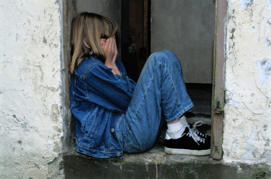 Am seidenen Faden: Hilfe für Kinder krebskranker Eltern oft auf der Kippe