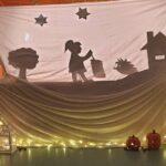 Laternenfest mal anders: Wie die Kita Hosenmatz in Schwalmstadt dieses Jahr feiert!