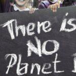 Scientists for Future und Staatstheater Kassel starten Eventreihe zum kommunalen Klimaschutz!