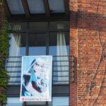 Support von WestLotto: 250.000 Euro für Kulturschaffende in NRW!