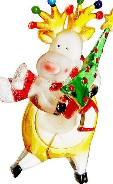 Wildwechsels wunderbare & witzige Weihnachtsgeschenke Tipps!