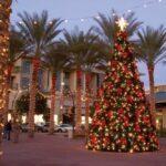 Zwischen Plätzchen und Palmen: Weihnachtstraditionen rund um den Globus
