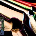 Manfred Prescher: Fundamentalteilchen 6 – Haruki, Elvis und ich feat. Elvis Costello