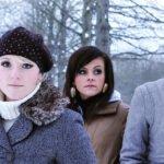 Die medlz im Livestream: So wollen die vier A-Cappella-Frauen die Weihnachtstage verschönern!