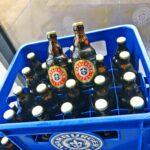 300 Jahre Brauerei Kohlschein! – Statt großem Fest, eine neues Bier mit großer Tradition!