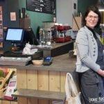 locker flockig Paderborn – Einkaufen im Unverpackt Laden, so geht's