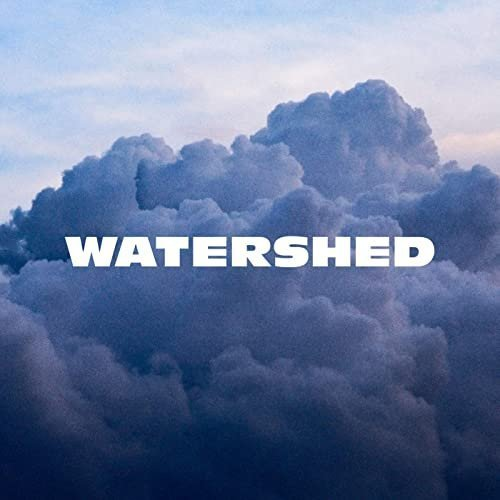 Giant Rooks - Watershed (c) Irrsinn Tonträger