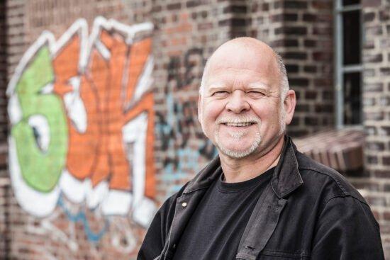 »Ab dafür!« Jahresrückblick 2.0: Bernd Gieseking wiederholt Livestream Show