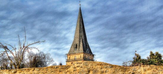 Kulturfestival in Warburg für 2022 geplant? CDU Warburg sichert Unterstützung zu!