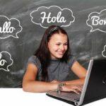 Hobbys während Corona: Jetzt eine neue Fremdsprache lernen!