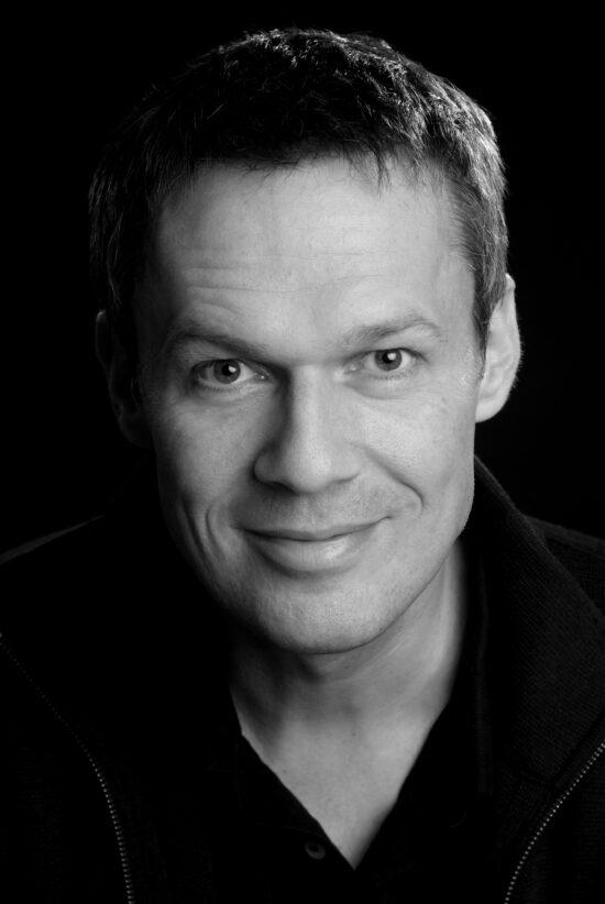 Workshop für Drehbuch-Autor+Innen im Livestream mit Jens Urban. So bist Du dabei!