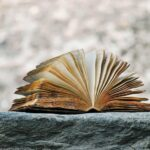 Märchenstunde gefällig? Wöchentlich neue Märchen zum online Anschauen