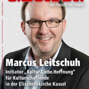 TITEL-N Ww-Retter Marcus Leitschuh web