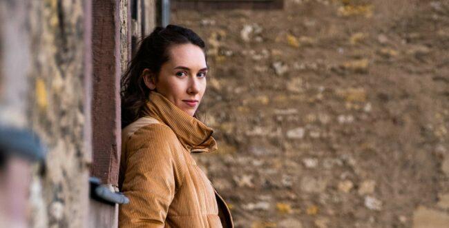 Kira Reinecke, Praktikumsrésumé beim Wildwechsel