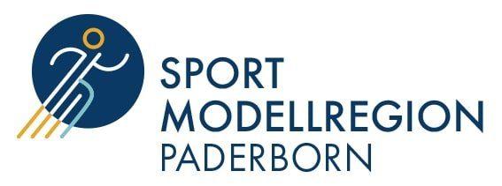 Mit dem Sinken der Inzidenzzahlen rückt auch der Startschuss für die Sport Modellregion Paderborn immer näher, doch Stadt und Kreis Paderborn können erst beginnen, wenn die Inzidenz für das Kreisgebiet an sieben aufeinanderfolgenden Tagen unter 100 gelegen und das Land dem Start zugestimmt hat.   (c) Stadt Paderborn