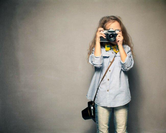 Fotowettbewerb - 75 Jahre NRW (c) Gladskikh Tatiana, Shutterstock