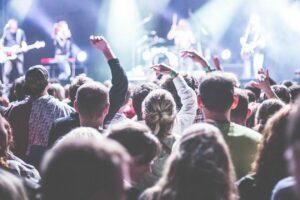 Sommerstadt Marburg: Das dreitägige Festival will ein mannigfaltiges Kultur-Portfolio anbieten! | (c) Pixabay