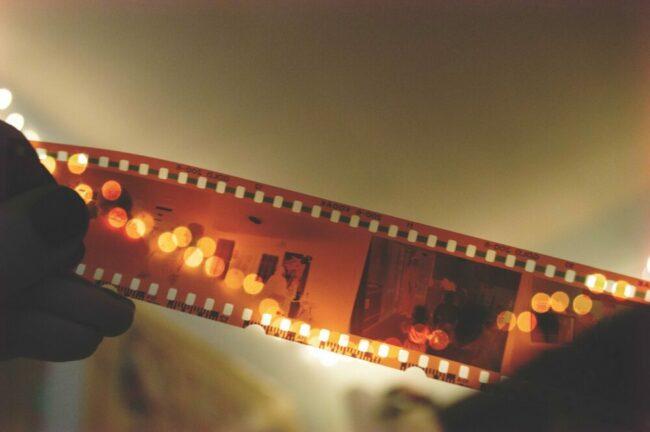 Open Air Cinema Nordhessen: Spannende Filme im Parkstadion Baunatal - und mit Ww gibt's sogar Tickets zu gewinnen!