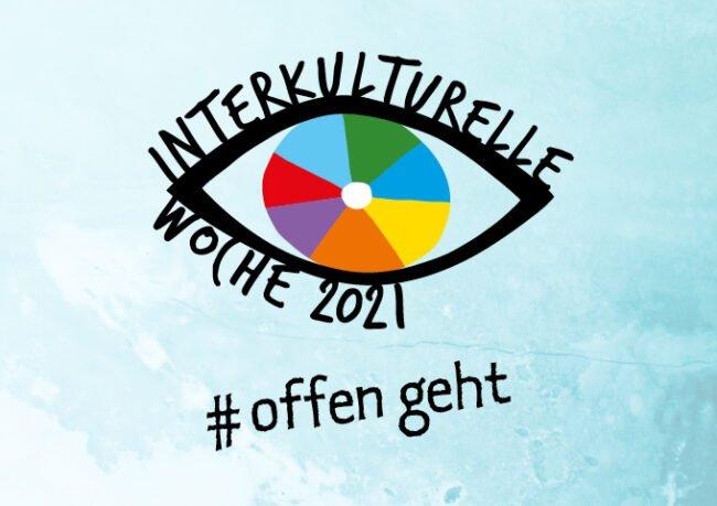 Dieses Jahr findet erstmals die Interkulturelle Woche statt! | (c) Bad Hersfeld