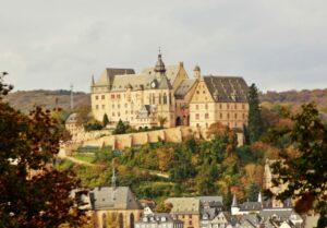 Marburg | (c) Pixabay
