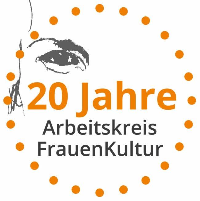 Der Arbeitskreis Frauenkultur feiert sein Jubiläum!   (c) Heidi Lange Kallerhoff