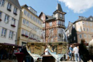 Findet 2021 doch statt: Der Elisabethmarkt Marburg! | (c) Stadt Marburg