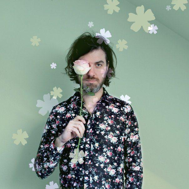 Gregor McEwan beschäftigt sich in seinem neusten Programm mit den vier Jahrezeiten, darunter auch der Frühling.